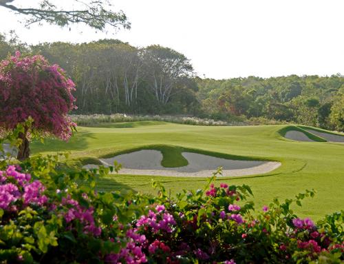 Bali Golf & Country Club